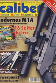 Maxrounds - media - Caliber str.1