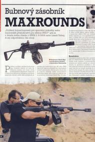 Maxrounds - media - MIlitary Revue str.2