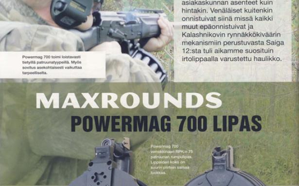 Maxrounds - media - Kaliberi str.1