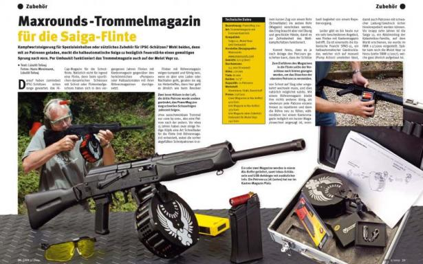 Maxrounds - media - Trommelmagazin str.2